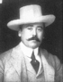 EstebanSanchez