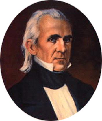File:James Knox Polk-1-.jpg
