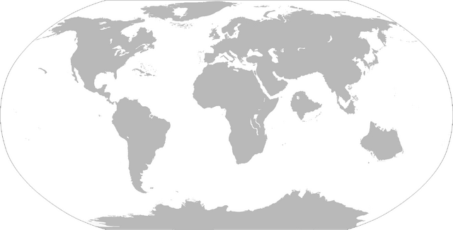 File:MS World Map 1.png