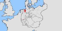 Grand Duchy of Oldenburg (No Great War)