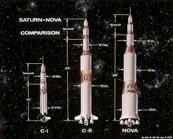 File:Nova Rocket.jpg