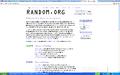 Thumbnail for version as of 23:06, May 31, 2012