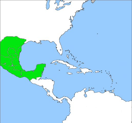 File:Second Great Alliance 600 AD.png