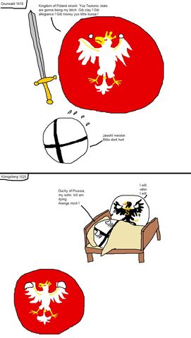 File:Avenge Teutonic.jpg