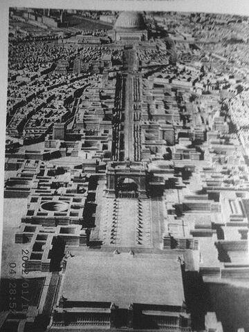 File:Berlin 1956.JPG