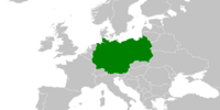 Commonwealth of Central Europe