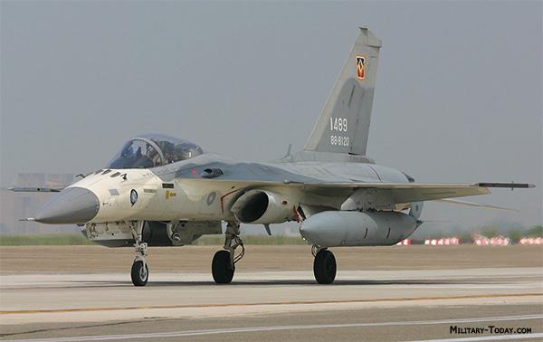 File:F-19 Wolverine.jpg