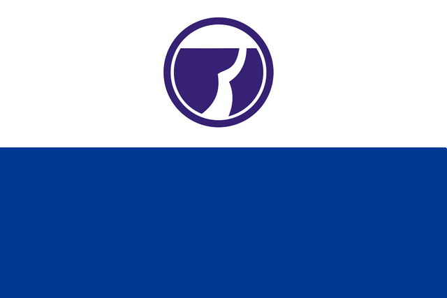 File:Flag of Moriya (SM 3rd Power).png