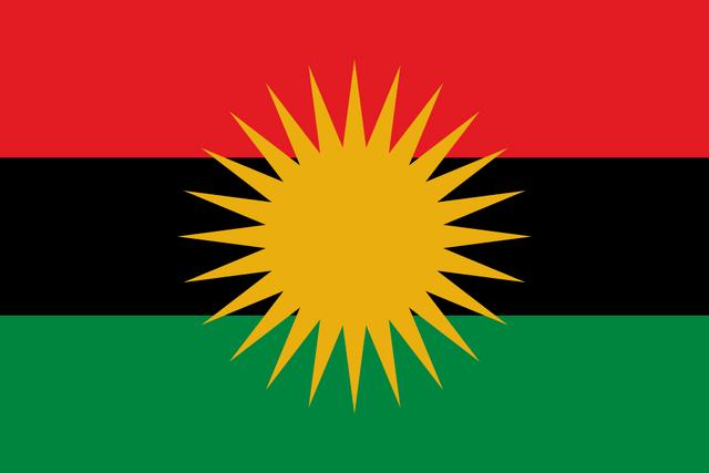 File:FlagofUnitedStatesofAfrica.png