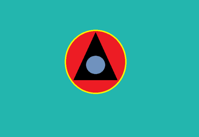 File:Mayan Empire Flag.png