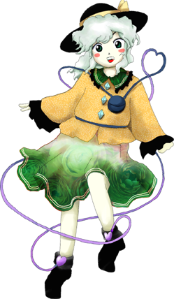 File:Th11Koishi.png