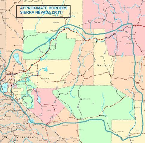 File:1983DD Sierra Nevada Union Borders - 2011.jpg