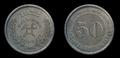 50vpf.png