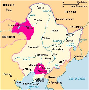 File:AvARw 1949 manchuria.png