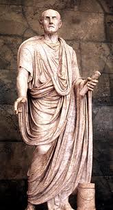 Carolus Claudius