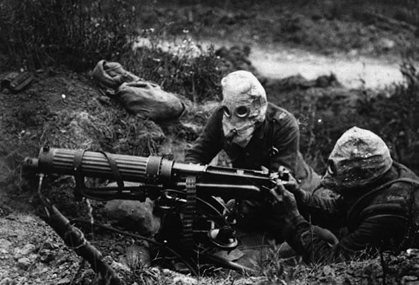 File:Chinese machine gun.jpg