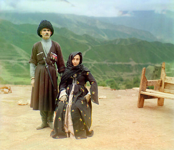 File:Dagestan.jpg