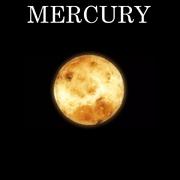 MercuryMercury1982