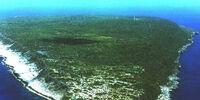 Navassa Island (The Era of Relative Peace)