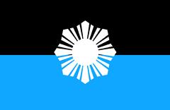 South Maharlika