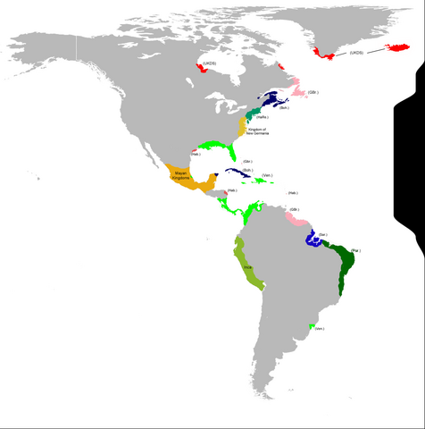 File:1526 - Americas.png