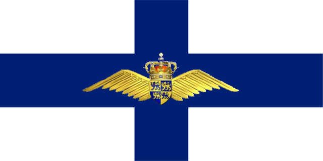 File:Airforce Ensign.png