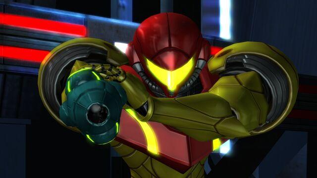 File:Metroid Other M.jpg