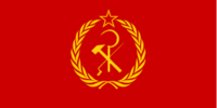 Soviet Union (Battle for Earth)