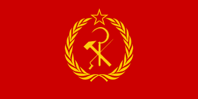 File:New Soviet Flag.png