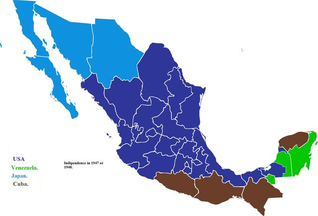 File:AvA 1946 Peace in Mexico plan.jpg