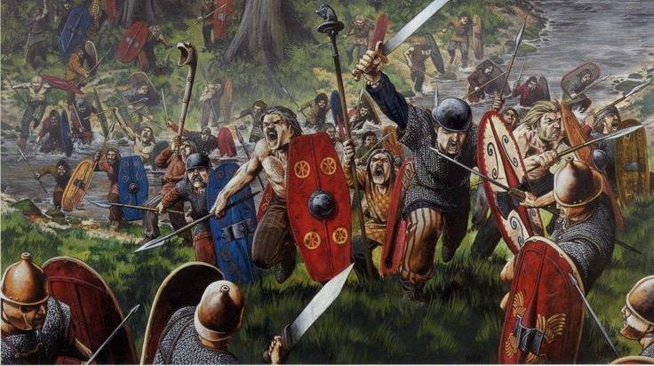 BattleOfOrleans2