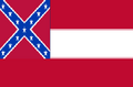 Flag of the CSA.png