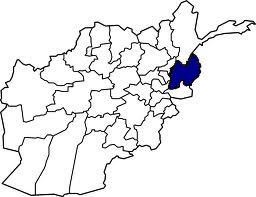File:Map of Nuristan.png