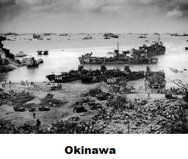 File:Okinawa.jpg