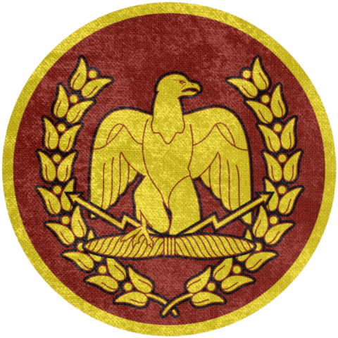 File:Rome Shield.png