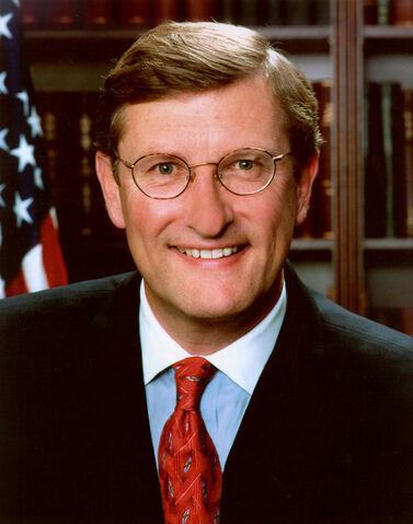 File:Senator Conrad Official Portrait.jpg