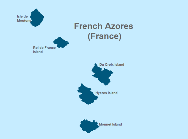 File:French azores.png
