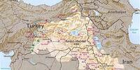 "Kurdistan (Scotland says ""Yes"")"