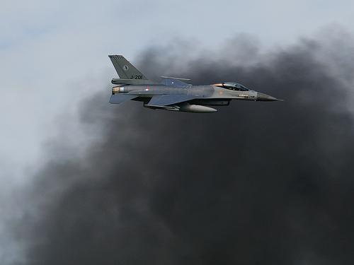 File:Luchtmachtdagen 2011 Royal Netherlands Air Force.jpg