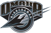 OmahaNighthawks