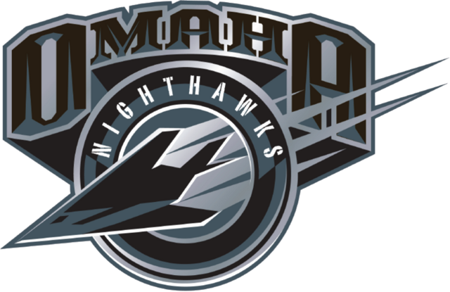 File:OmahaNighthawks.png