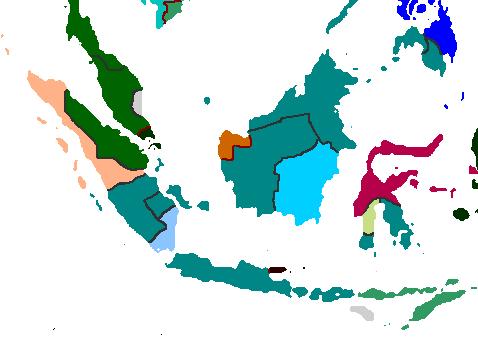 File:Present Mataram (PMII).png
