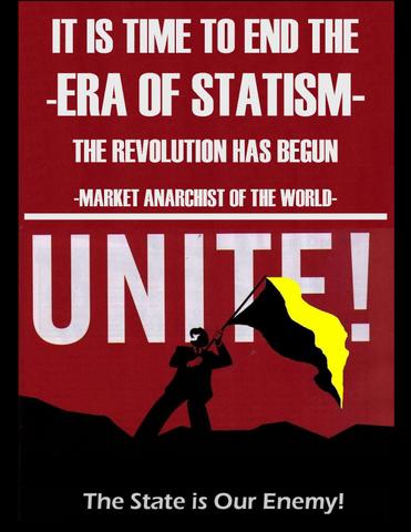 File:Anarcho-Capitalist Flag Waver.png