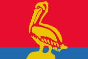 Flag of Natchez