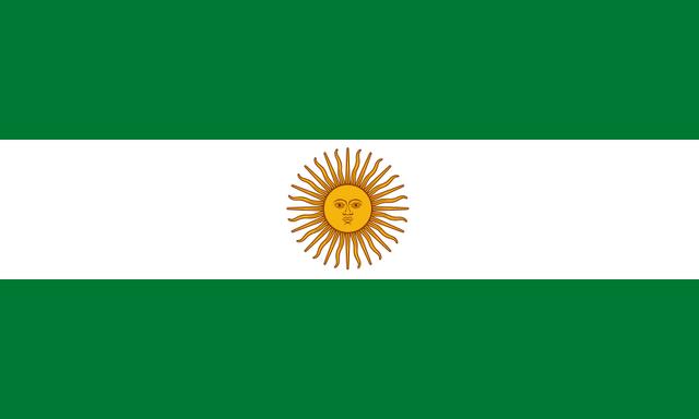 File:Flag of Santa Cruz (Night of the Living Atlernate History).png