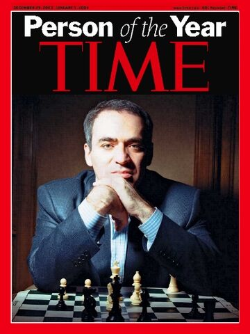 File:Kasparov person of the year.jpg