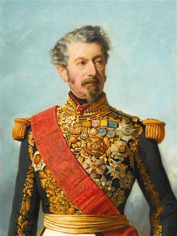 File:Larivière - Adolphe Niel (détail).jpg