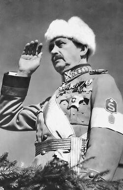 Mannerheim3