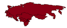 USSR1111