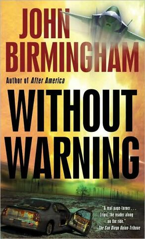 File:Without-warning-cover.jpg